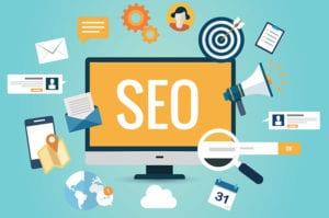 Improve SEO In WordPress